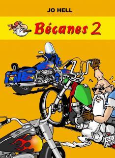 Bécanes 2